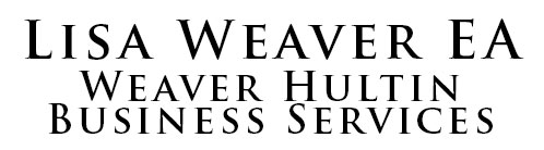 Weaver Hultin Business Services